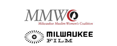 MMWC_logo-BEST-Quality-1-400x160-2019