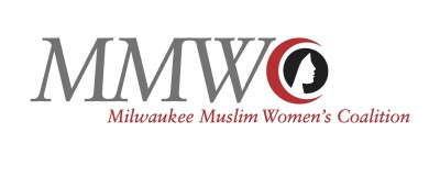 MMWC_logo BEST Quality (1)