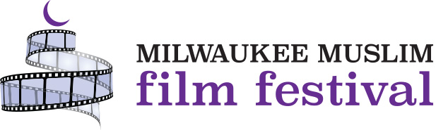 America's Leading National Muslim Film Festival